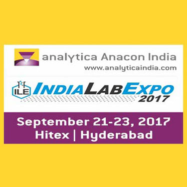 International Trade Fair for Laboratory Technology, Analysis, Biotechnology and Diagnostics