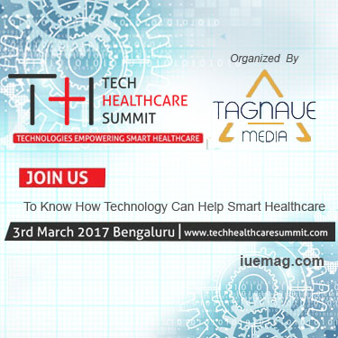 Tech Healthcare Summit