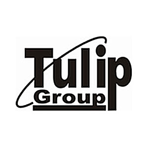 Tulip Diagnostics (P) Ltd.
