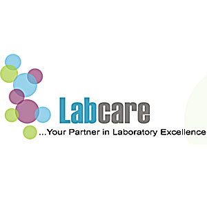 Lab-Care Diagnostics (India) Pvt. Ltd.�