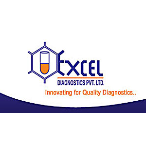 Excel Diagnostics Pvt.Ltd.