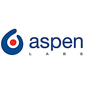 Aspen Laboratories Pvt.Ltd