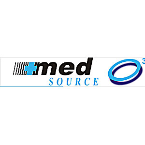 Medsource Ozone Biomedicals Pvt. Ltd.