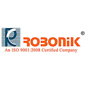 Robonik (India) Pvt.Ltd.