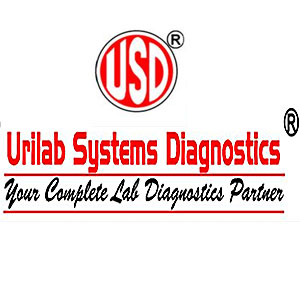 Urilab Systems – Diagnostics