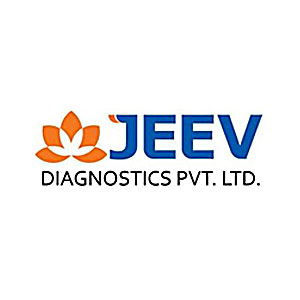 Jeev Diagnostics Pvt.Ltd.