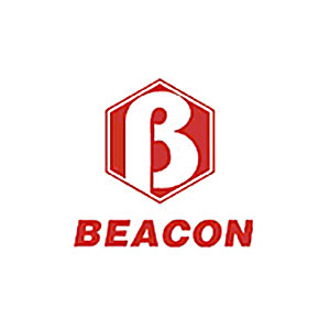 Beacon Diagnostics Pvt.Ltd.