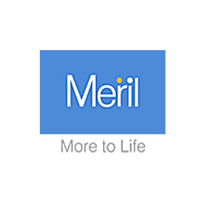 Meril Diagnostics
