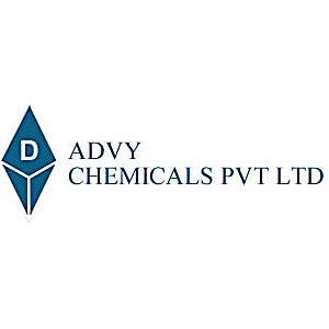 Advy Chemical Pvt.Ltd