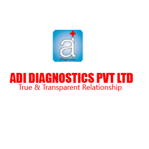 ADI Diagnostics Pvt. Ltd.