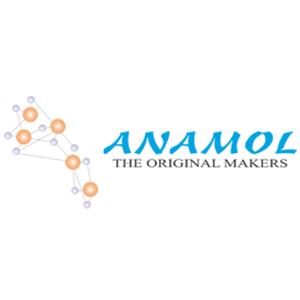 Anamol Laboratories Pvt.Ltd.