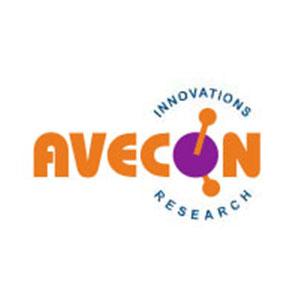 Avecon Malthcare Pvt Ltd