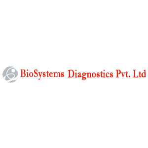 Biosystems Diagnostics Pvt.Ltd.