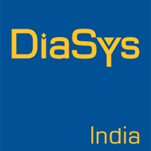DiaSys Diagnostics India Private limited