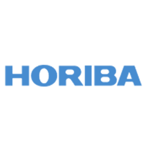 Horiba India Pvt.Ltd