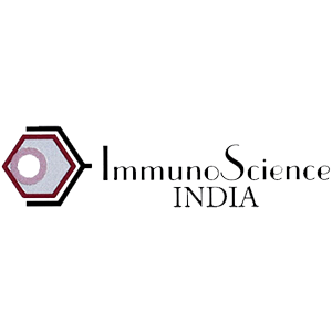 Immunoscience India Pvt.Ltd