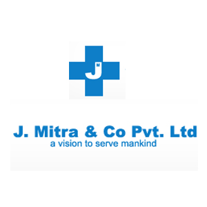J.Mitra & Co. Pvt. Ltd