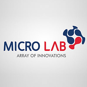 Micro Lab Instruments