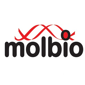 Molbio Diagnostics Pvt. Ltd.