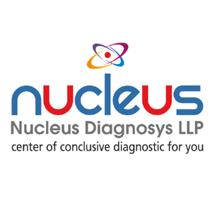 Nucleus Diagnosys LLP