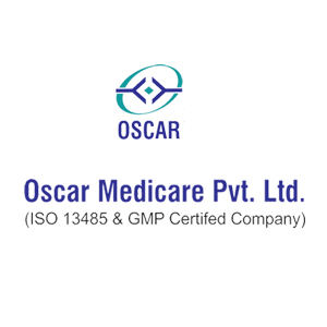 Oscar Medicare Pvt. Ltd.