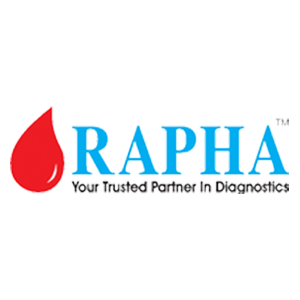 Rapha Diagnostics Pvt.Ltd