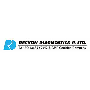 Reckon Diagnostics Pvt.Ltd.