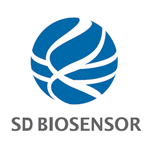 SD Biosensor Healthcare Pvt. Ltd