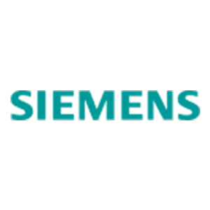 Siemens Healthcare Pvt.Ltd.