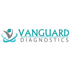 Vanguard Diagnostics (P) Ltd.