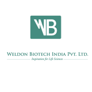 Weldon Biotech (India) Pvt. Ltd